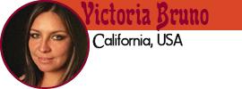 Victoria Bruno