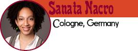 Sanata Nacro