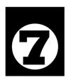 video-7