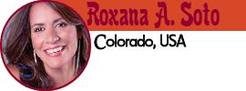 Roxana Soto