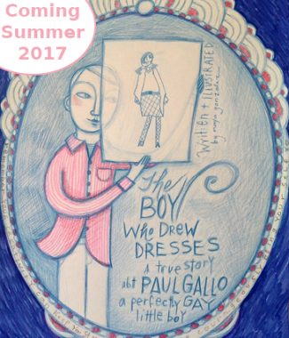 boy-who-drew-dresses