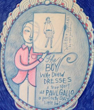 boy-who-drew-dresses-new