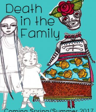 death-in-the-family