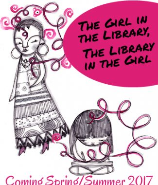 girl-in-the-library-sample