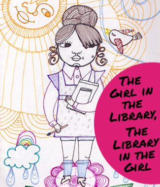 girl-in-the-library-sample-new