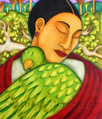 green-bird-giclee-new
