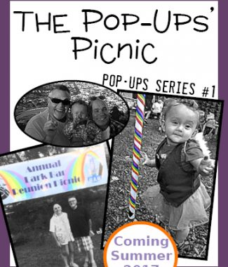 pop-ups-picnic
