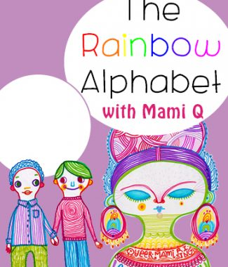 rainbow-alphabet-new
