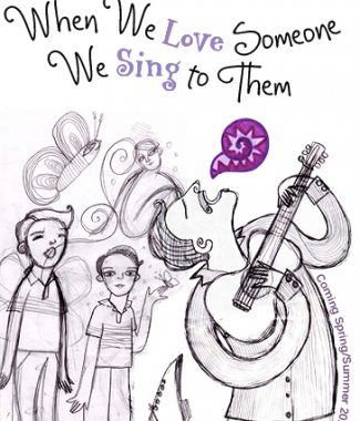 when-we-love-someone